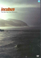 Incubus: The Morning View Sessions Movie