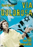 Via Dolorosa Movie