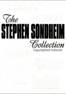 Stephen Sondheim Collection, The Movie