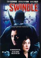Swindle Movie