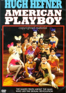 Hugh Hefner: American Playboy Movie