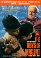 Boys Of St. Vincent, The Movie