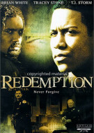 Redemption Movie