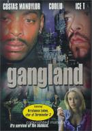 Gangland Movie