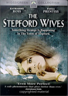 Stepford Wives, The Movie