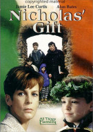 Nicholas Gift Movie