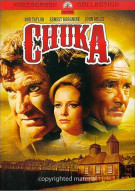 Chuka Movie