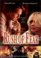 Rush Of Fear Movie