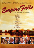 Empire Falls Movie