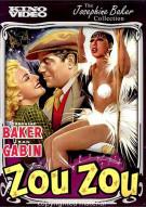 Zou Zou Movie