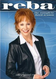 Reba: Season 3 Movie