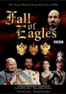 Fall Of Eagles Movie