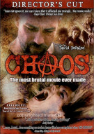Chaos: Directors Cut Movie
