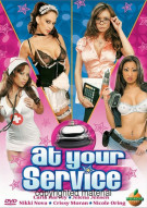 At Your Service Movie