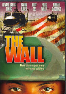 Wall, The Movie