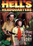 Hells Headquarters Movie