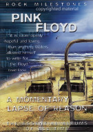 Pink Floyd: A Momentary Lapse Of Reason - The Essential Albums Of All Time Movie
