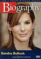 Biography: Sandra Bullock Movie