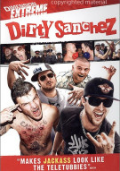 Dirty Sanchez Movie