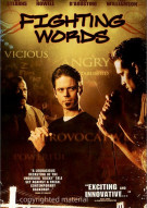 Fighting Words Movie