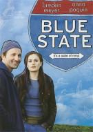 Blue State Movie