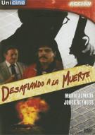 Desafiando La Muerte Movie