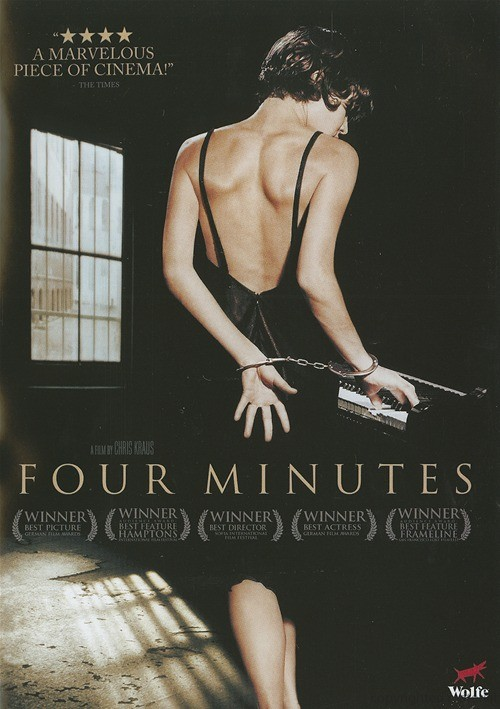 Four Minutes Movie