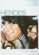 Heroes Movie