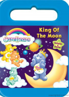 Care Bears: King Of The Moon Movie