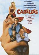 Careless Movie