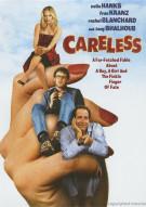 Careless Movie