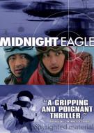 Midnight Eagle Movie