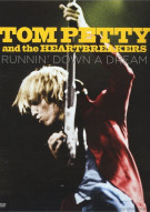 Tom Petty And The Heartbreakers: Runnin Down A Dream Movie
