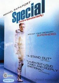 Special Movie