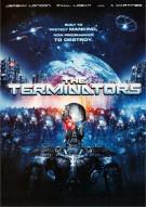 Terminators, The Movie