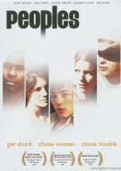 Peoples Movie