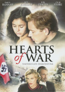 Hearts Of War Movie
