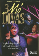 3 Mo Divas Movie