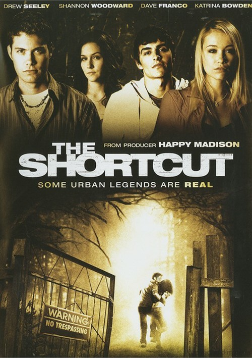 Shortcut, The Movie