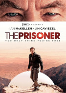 Prisoner, The Movie