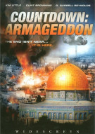 Countdown: Armageddon Movie