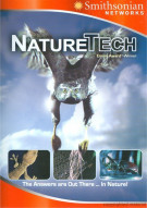 Nature Tech Movie