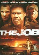 Job, The Movie