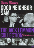 Good Neighbor Sam Movie