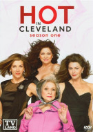 Hot In Cleveland: Season One Movie
