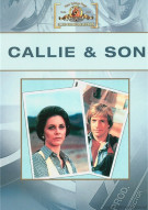 Callie & Son Movie