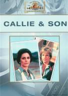 Callie & Son Movie