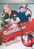 Brinde Con Sangre Movie