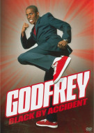 Godfrey: Black By Accident Movie