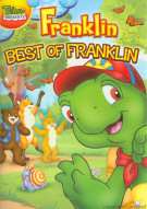 Franklin: Best Of Franklin Movie